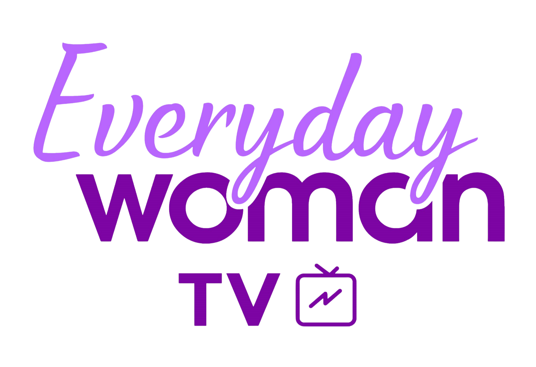 Everyday Woman TV