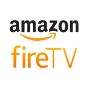 amazon-fire-tv-stick-logo-png-300x300